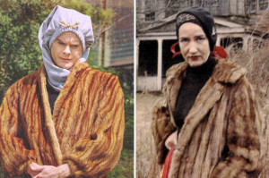 See How Documentary Now!'s Sandy Passage Is Just Like Grey Gardens