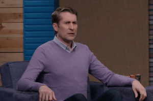 Check Out the 10 Best One-Liners from Comedy Bang! Bang!