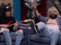 Watch the Top 10 Musical Moments in Comedy Bang! Bang!