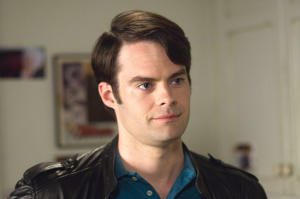 Take Our Ultimate Bill Hader Fan Quiz
