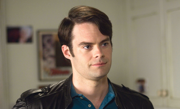 bill-hader-quiz-image
