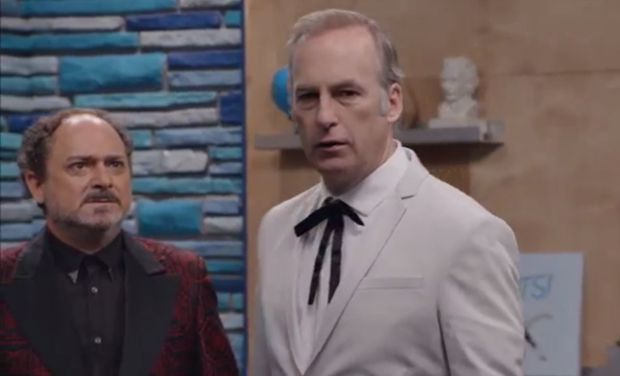 bob-odenkirk-god