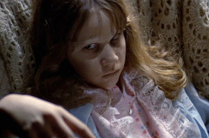 7 Things You Didn't Know About The Exorcist