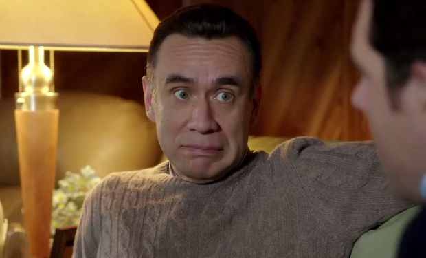 fred-armisen-difficult-people