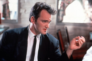 5 Funniest Moments in Reservoir Dogs