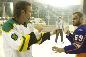 The 9 Most Unruly Hockey Teams in Movie History