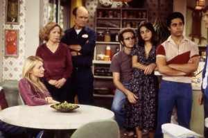 The Cast of That '70s Show: Where Are They Now?