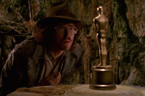 10 Things You Didn't Know About the Classic Weird Al Comedy 'UHF'