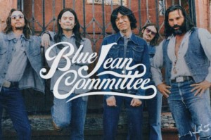 Documentary Now! Reveals the Secret Origin of the Blue Jean Committee