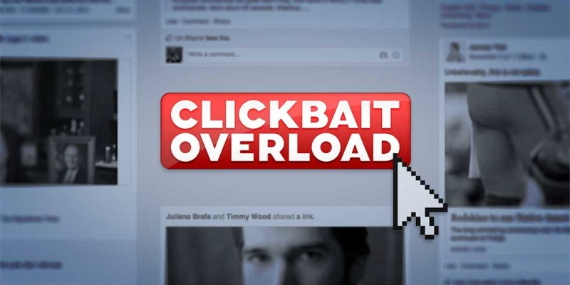 clickbait_about