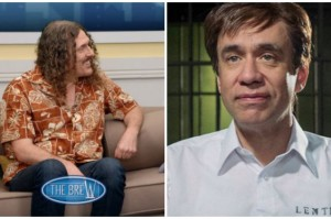 This Week on IFC: Documentary Now! Is On Death Row; Weird Al Crashes Comedy Bang! Bang!