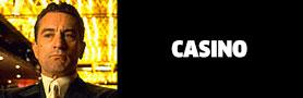 movies_casino
