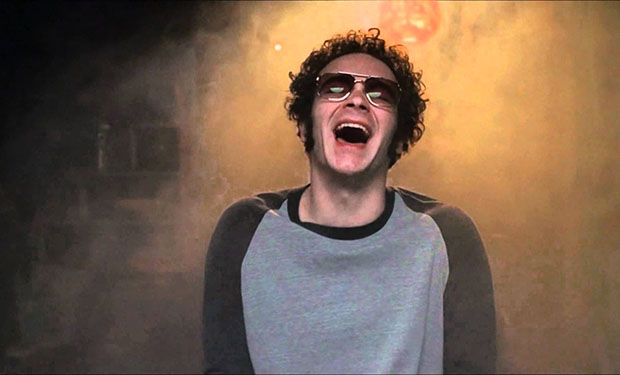 that70sshow-top10stoners
