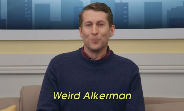 weird-al-scott-aukerman