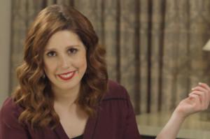 10 Hilarious Web Series Featuring SNL Talent