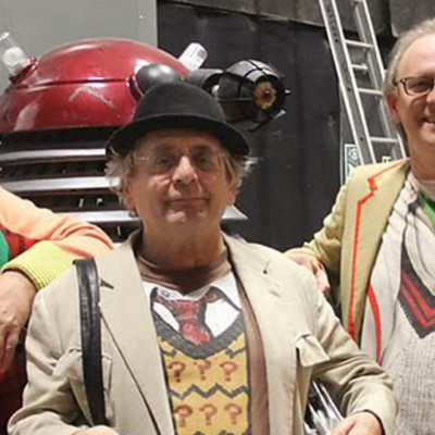 Dr Who spoof 1920×640