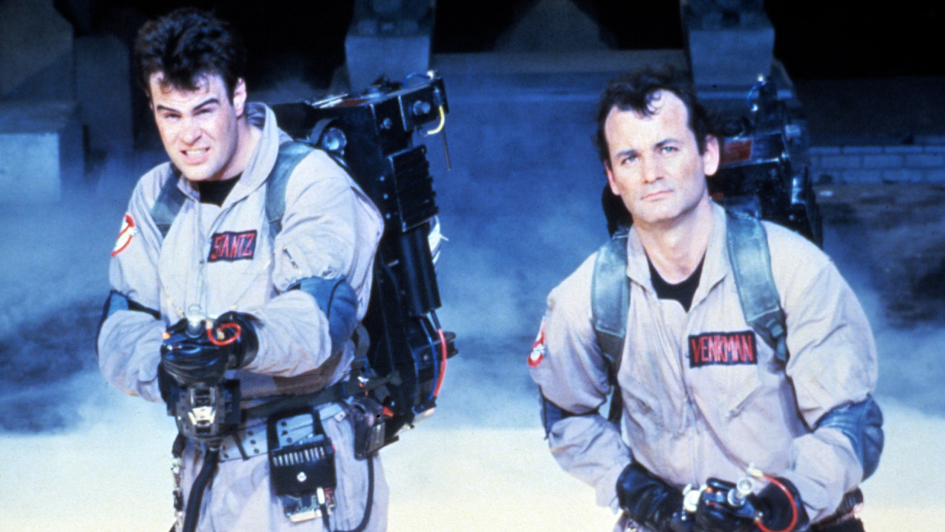 ghostbusters - photo #15