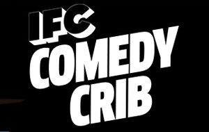 ifc-comedy-crib-shows-page-tout