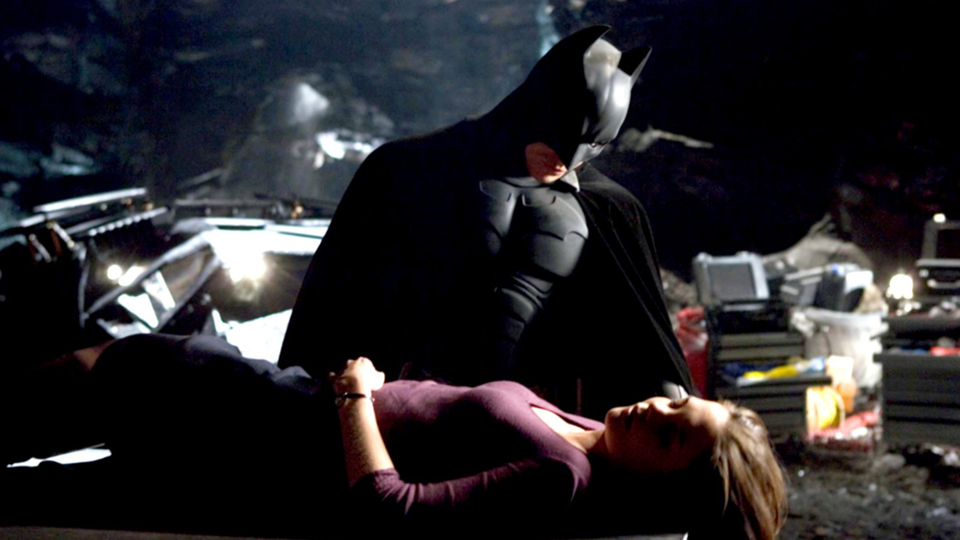 superman vs batman wallpaper cave