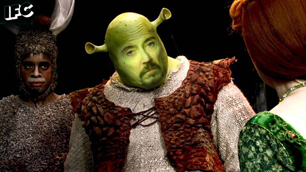 Shrek-2