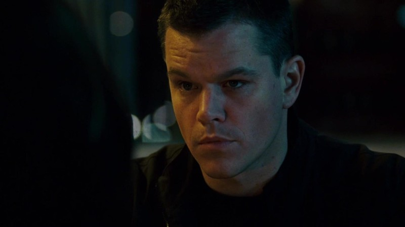 IFC_PROMOS_FEB_MOVIES_THE_BOURNE_ULTIMATUM-H264_1920x1080_620385347900