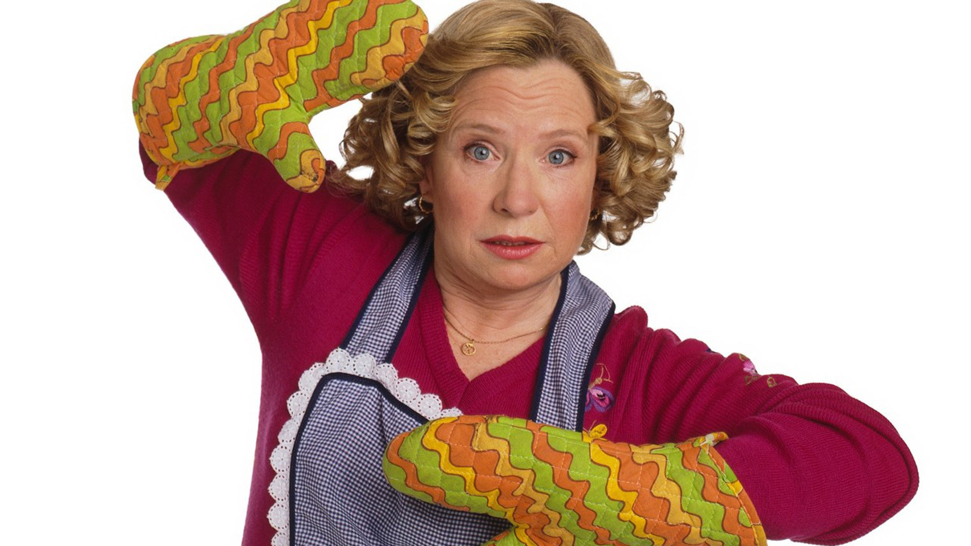 How Well Do You Know Kitty Forman? Take the Quiz! – IFC