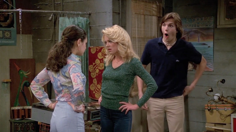 That70sShow_Top5Burns-1920×1080