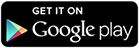 btn_google_play