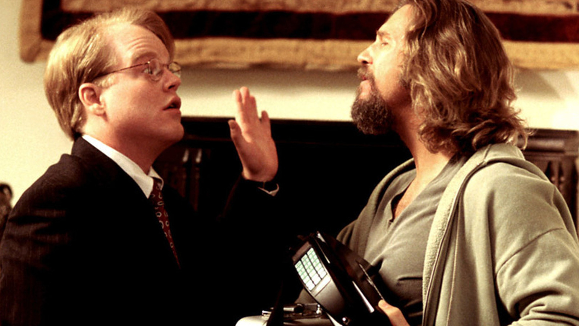 Philip Seymour Hoffman S 10 Best Supporting Roles Ifc