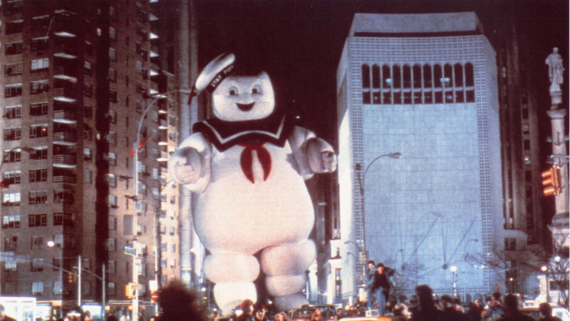 Ghostbusters-StayPuft-Marshmallow-Man-web