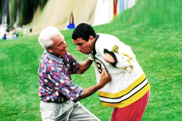 Happy-Gilmore-Bob-Barker-Punch-rev