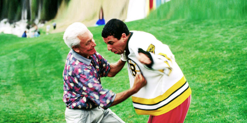Happy-Gilmore-Bob-Barker-Punch-rev
