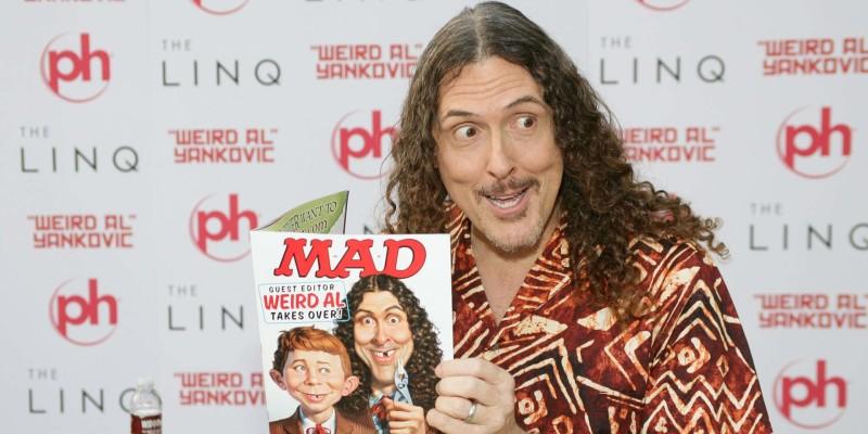 Mad-Magazine-Weird-Al-web