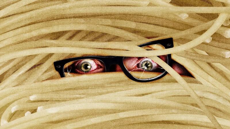 NoodleMonster-horror-tout