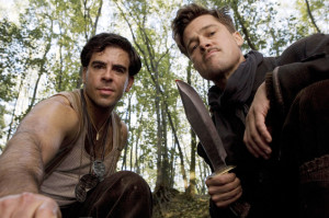 15 Little-Known Facts About Inglourious Basterds