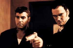 15 Things You Probably Didn't Know About From Dusk Till Dawn
