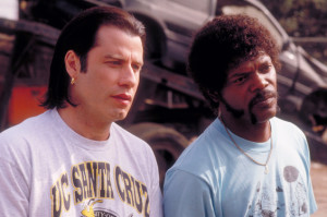 10 Crazy (and Not So Crazy) Fan Theories About Pulp Fiction