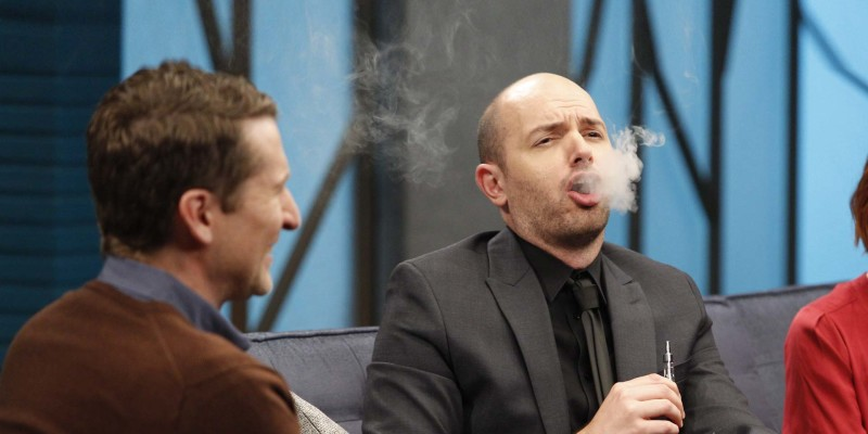 CBB-S4-Paul-smoking-tout