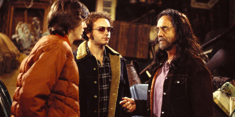 Tommy-Chong-That-70s-Show-web