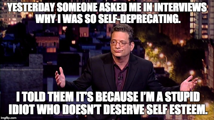 Andy Kindler