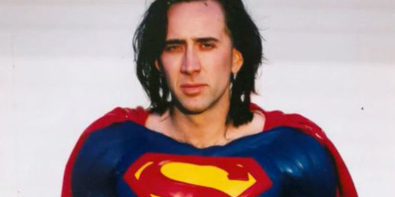 Nic Cage Superman Lives 1920