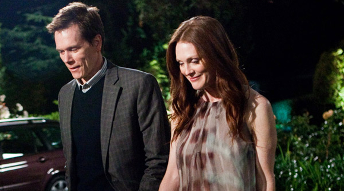 Crazy Stupid Love Kevin Bacon