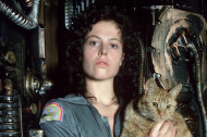 8 Reasons We Wish Sigourney Weaver Was Our Mother