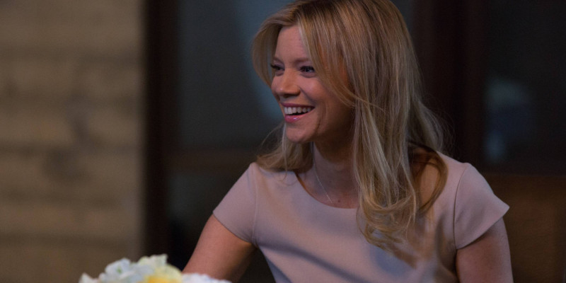 Amy Smart – Maron – Season 4, Episode 9 – Roger Snider/IFC