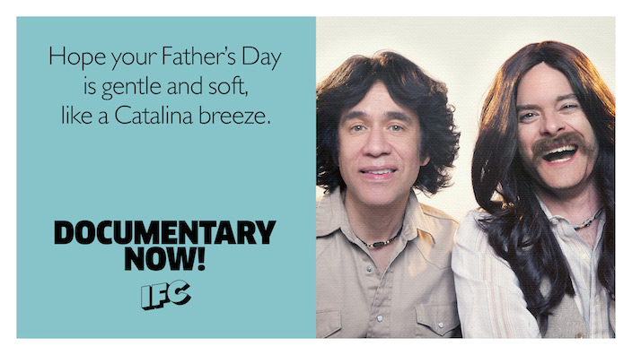 IFC-Father's-Day-Doc-Now-S1-ecard-A-v01[5]