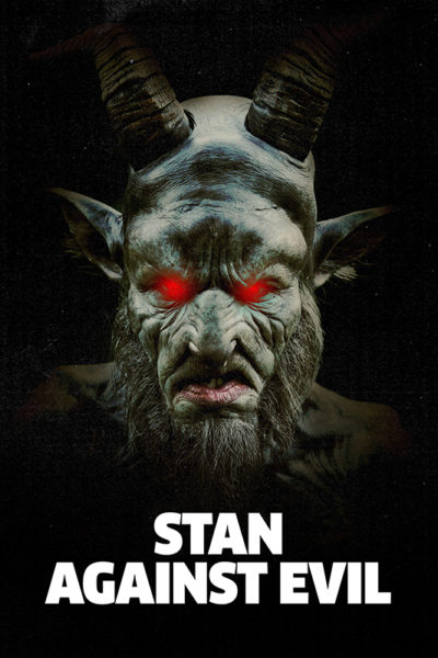IFC_Stan-Against-Evil_S1_533x800_navbar_v01