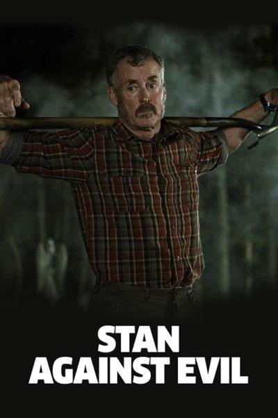IFC_Stan-Against-Evil_S1_navbar_533x800_v03