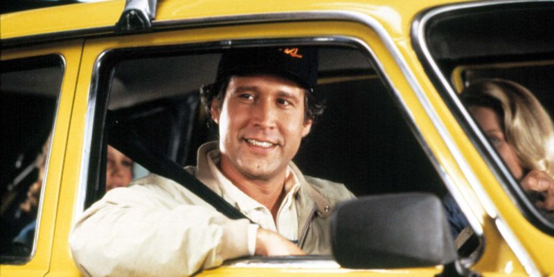 clark-for-president-chevy-chase