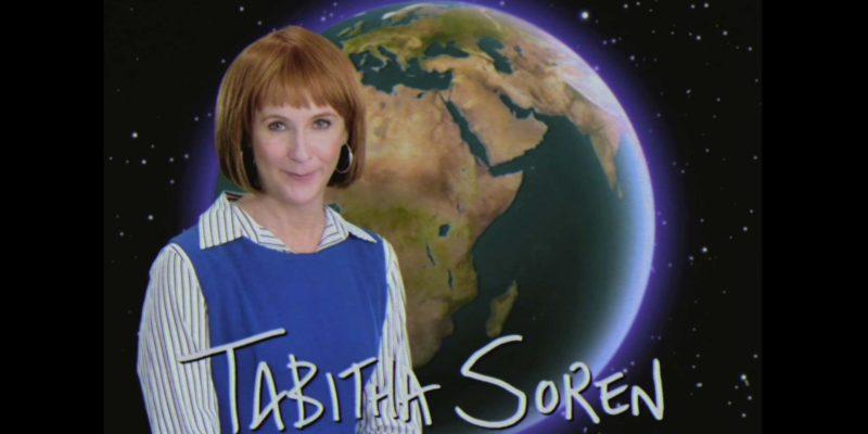 DN-Tabitha-Soren