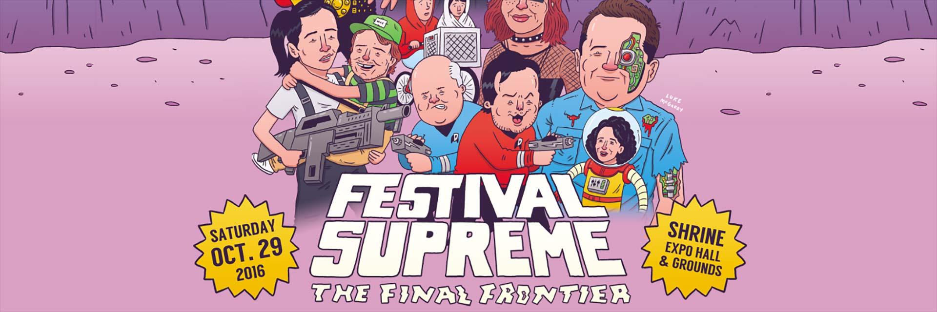 Festival-Supreme-2016-slim-feat-hero